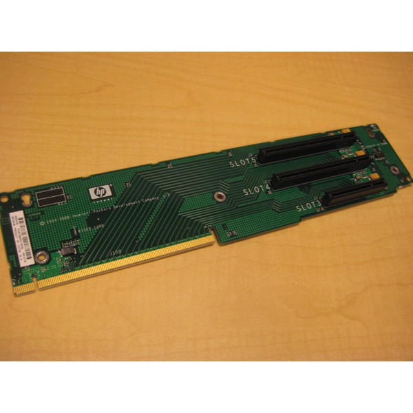 HP 408786-001 DL380 G5 3-Slot PCI-E Riser