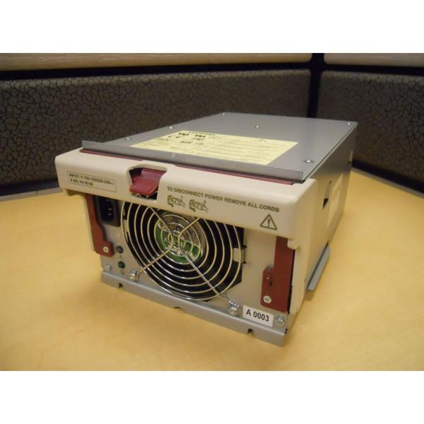 HP Compaq 298581-002 750 Watt Power Supply for Proliant 3000R
