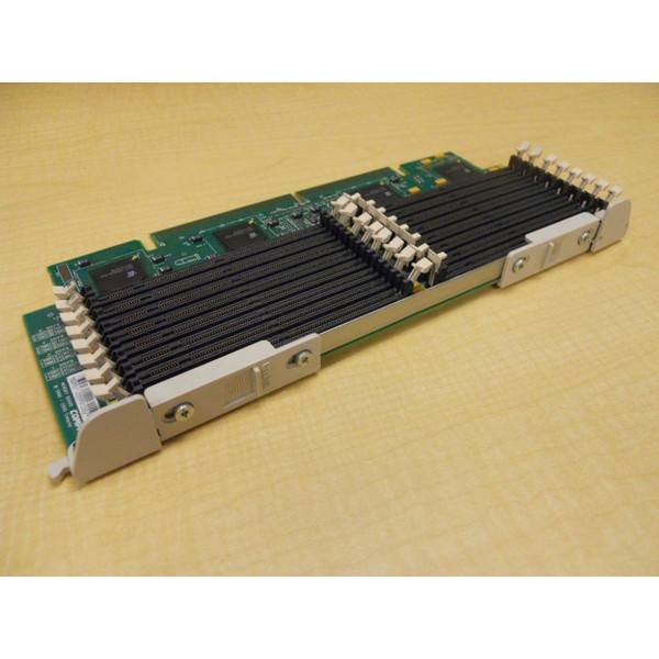 HP Compaq 168064-001 Memory Expansion Board DL580/570