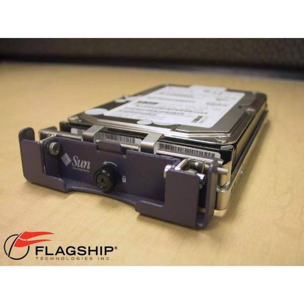 XTA-3510-300GB 3rd party 300GB 10K FC Drive w/ XTA Bracket For Sun 3510 Array