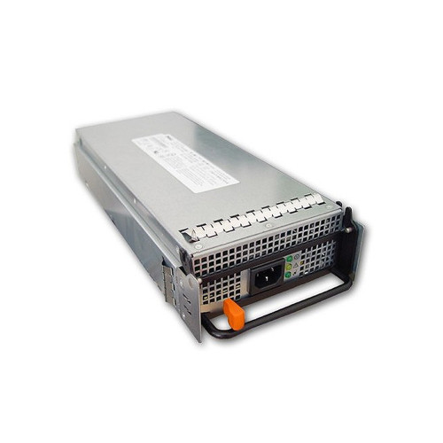 Dell PowerEdge 2900 Server Power Supply 930W U8947