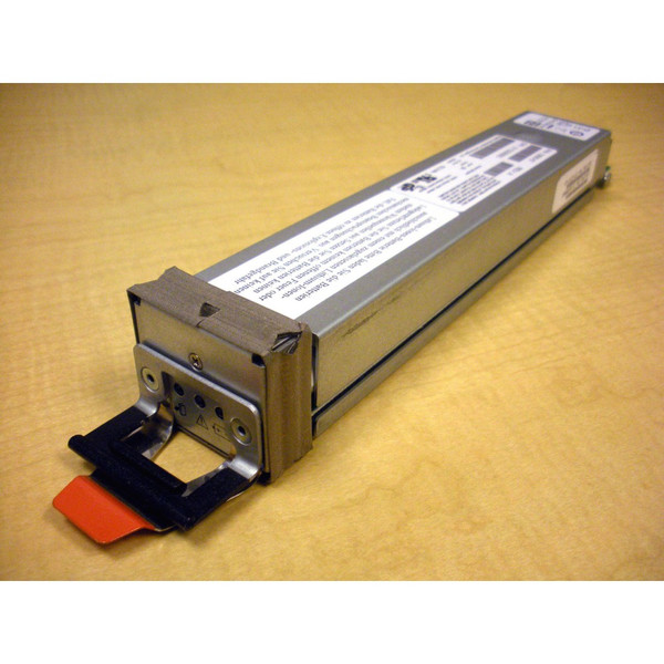 Sun 371-0717 Battery Backup Unit for 6140 5220 via Flagship Tech