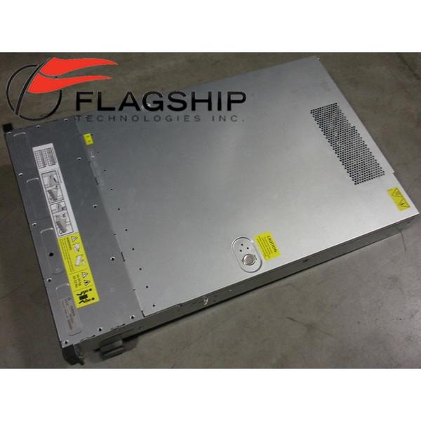 HP 507168-B21 DL180 G6 CTO Rack Server