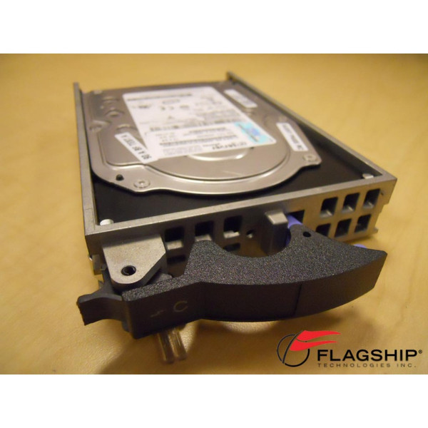 IBM 3278-701X 73GB 15K Ultra320 SCSI Hard Drive