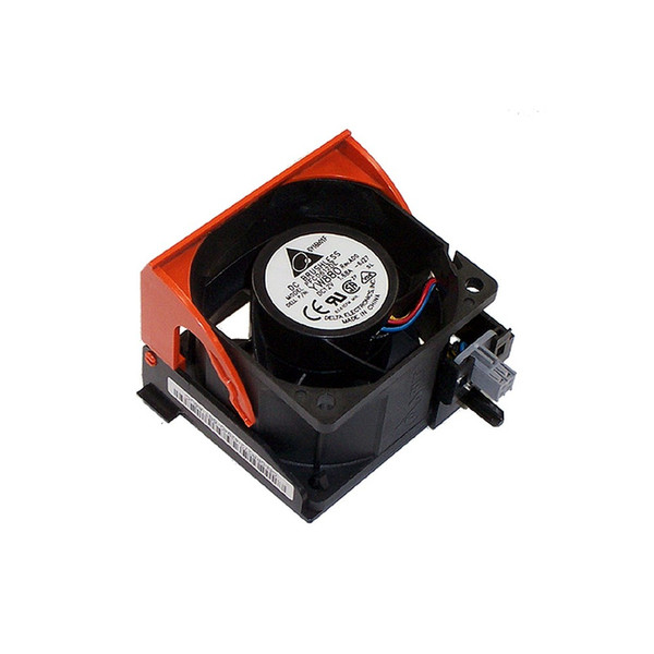Dell PowerEdge 2950 System Fan Assembly DC471 JC972 YW880 PR272
