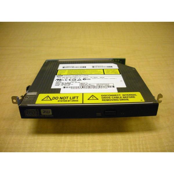 HP AB348B AB348A Slimline DVD+RW Combo Drive for rp34xx/rx26xx