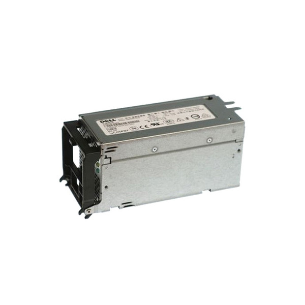 Dell PowerEdge 1800 Redundant Power Supply 675W P2591 FD732 GJ315 KD045