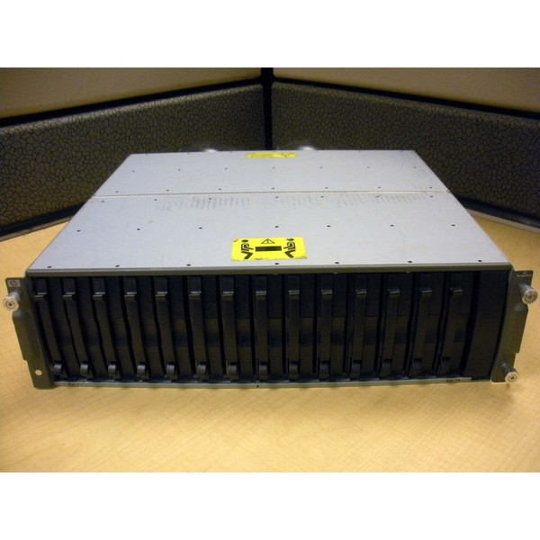 HP AD542C M5314C Fibre Channel (FC) Drive Enclosure 14-bay for EVA