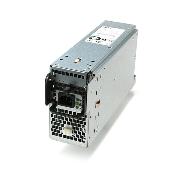 Dell PowerEdge 2800 Redundant Power Supply 930W GD418
