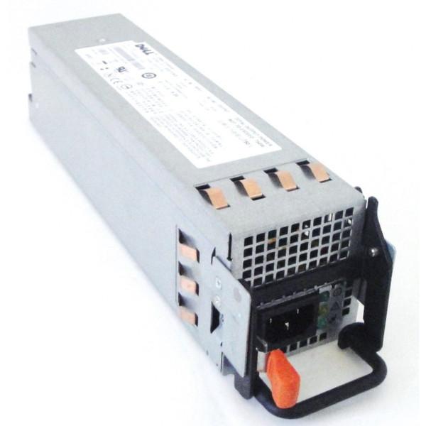 Dell PowerEdge 2950 Power Supply 750W GM266 M076R NY526 JU083 JX399 JU081 GM266