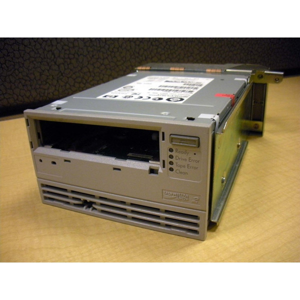 HP AD605B 331225-001 StorageWorks U460 LTO2 Tape Drive for MSL60XX