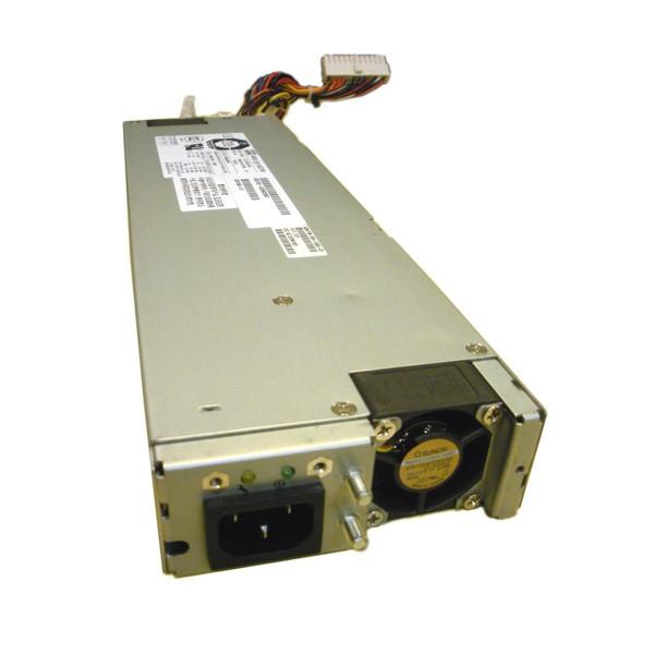 Sun 300-1566 320W Power Supply for V125 V210