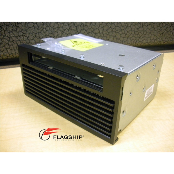 HP 496076-001 463175-001 DL380 G6/G7 Optical Drive Cage