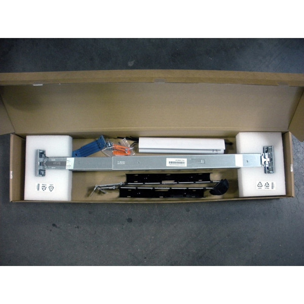 HP 487267-001 491732-002 DL380 G6 / G7 2U Rackmount Kit *NEW*