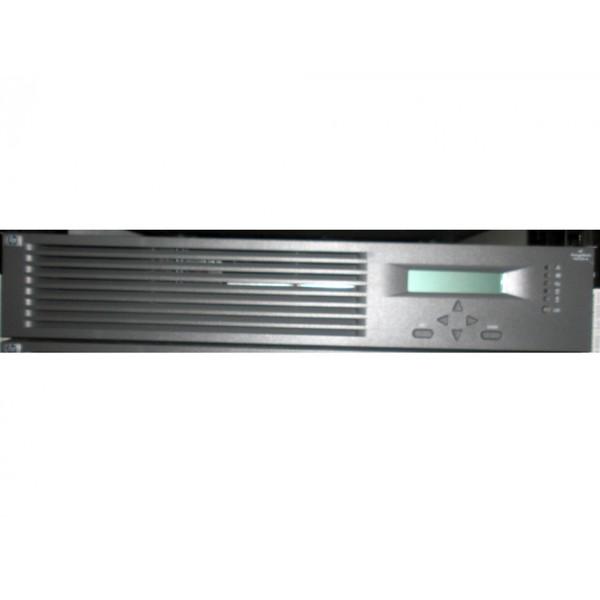 HP 390855-005 AD524B HSV210-A Array Spare Controller 10-Ports