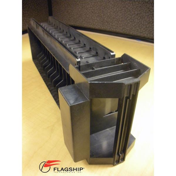 HP 390307-001 607177-002 Right Magazine 15-Slot LTO MSL6000