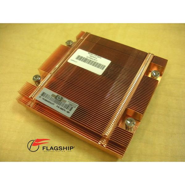 HP 410304-001 Processor Heatsink for BL460c