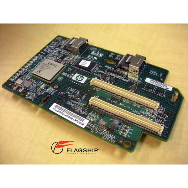 HP 412206-001 Smart Array P400I SAS Controller
