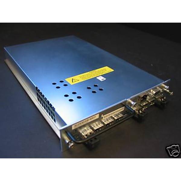 Sun 370-6773 XTA-3511-CTRL-1G 3511 Raid Controller Module 1GB & Battery Backup