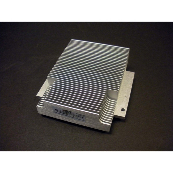 HP 633785-B21 / 628695-001 Hexa Core (6-Core) Intel Xeon E5649 2.53GHz/12MB Processor Kit for DL360 G7