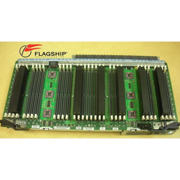 HP A9739B 32 DIMM Memory Carrier