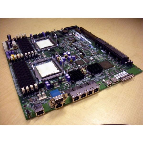 Sun 375-3148 Motherboard Tomatillo 2.3 (No CPU, No Memory) for V210 V240 via Flagship Tech