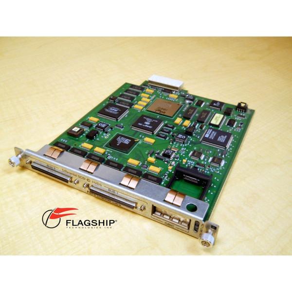 HP C7200-69109 Fibre Channel Interface PC Board