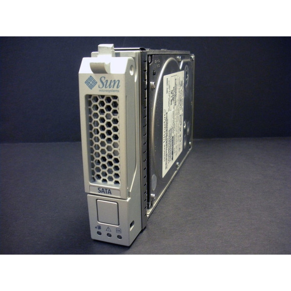 Sun XTC-ST1CF-1TB7KZ 540-7590 1TB 7.2K SATA Disk 6140/6540/6180 via Flagship Tech