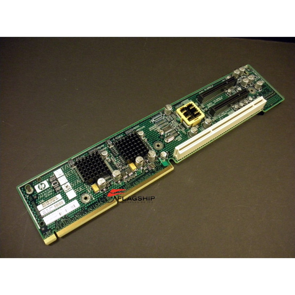 HP AB419-60003 AB419-67003 PCIe/X Combo Card for rx2660
