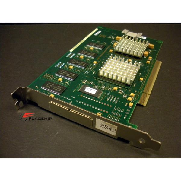 IBM 2842-9406 04N5091 04N5090 PCI IOP 32MB