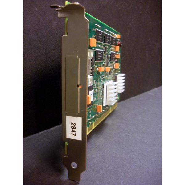 IBM 2847-9406 42R6471 PCI IOP for SAN Load Source via Flagship Tech
