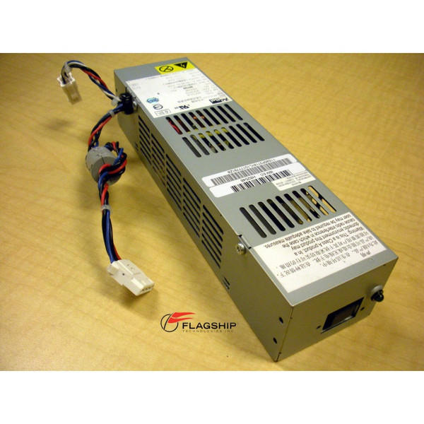 IBM 19P0994 / 95P3718 / 96P1801 Power Supply for 3580-L33