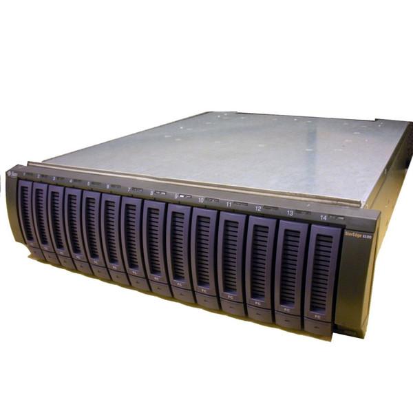 Sun XTA6130R11A2U2044 6130 Dual Raid Array w/ 14x 146GB 15K FC via Flagship Tech