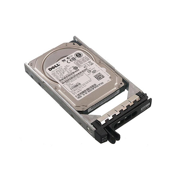 "73GB 10K 2.5"" SAS 3Gbps Hard Drive Dell UP937 Fujitsu MBB2073RC"
