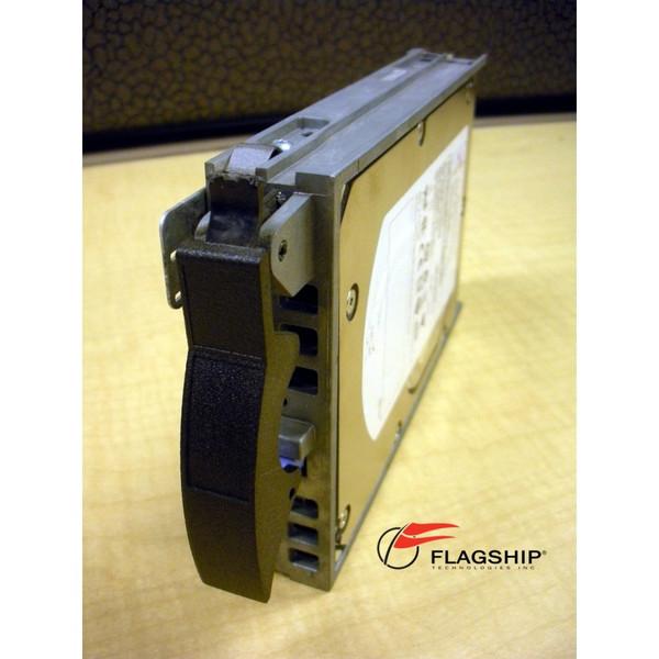 IBM 1971-91XX 03N5281 03N5282 03N6347 73.4GB 15K U320 SCSI Hard Drive