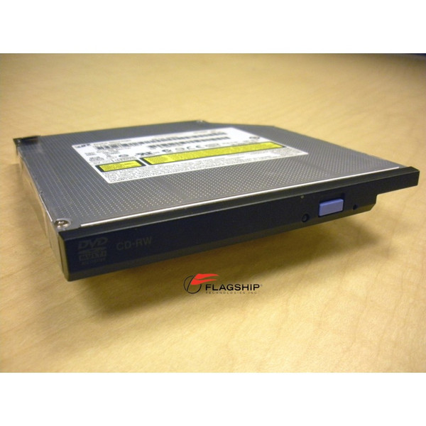 IBM 43W4593 Slimline DVD-RAM CD-RW for x3550 MC x3350