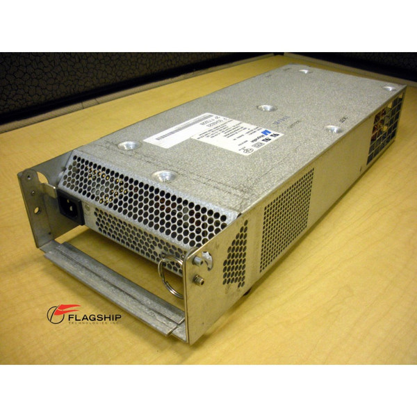 IBM 90H6629 760W Power Supply