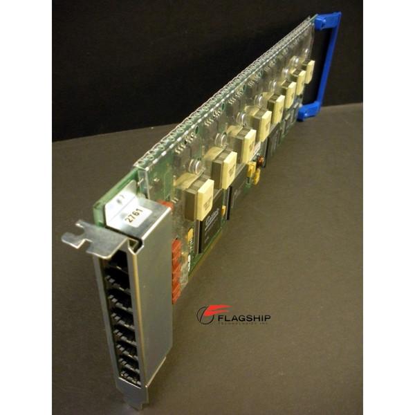 IBM 2761-9406 / 97H7678 PCI 8 Port Integrated Analog Modem