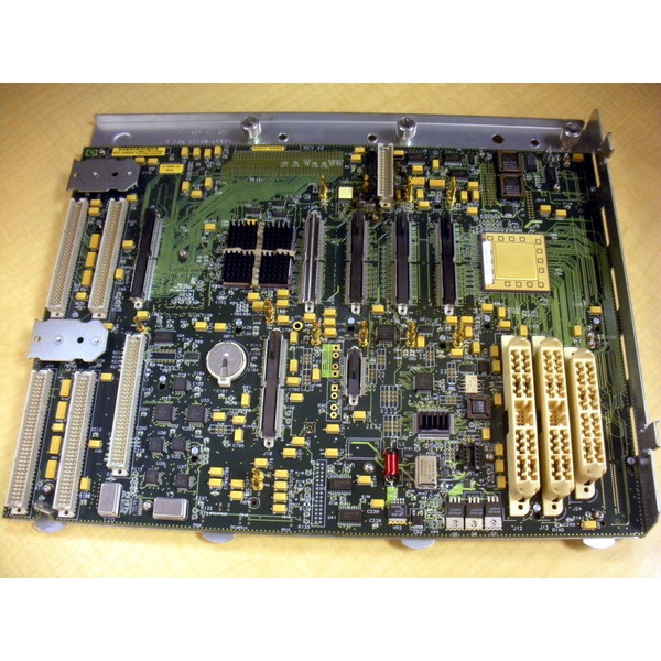 HP A4837-60002 A4837-69403 K380 K580 System Board via Flagship Tech