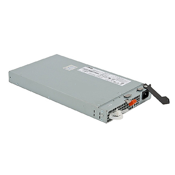 Dell PowerEdge R900 Power Supply 1570W G631G