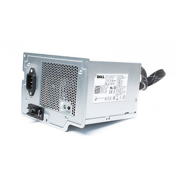 Dell PowerEdge T310 Non-Redundant Power Supply 375W T122K 0T122K
