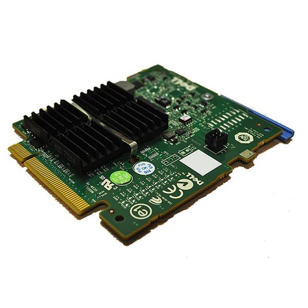 Dell PERC H200 SAS Modular RAID Controller 6Gbps PCI-E X905N