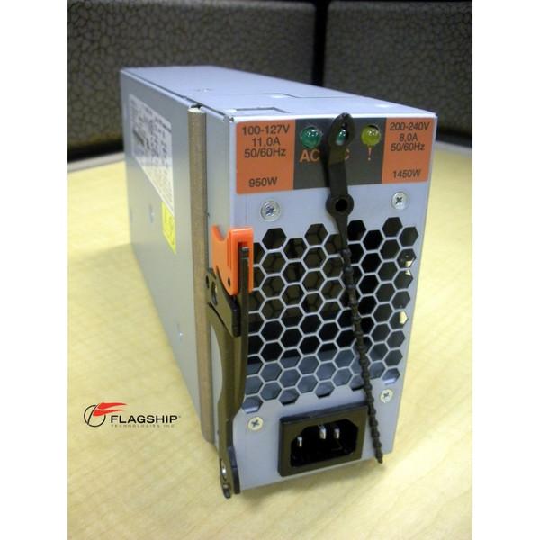 IBM 39Y7403 / 39Y7402 C14 1450W Power Supply for BladeCenter