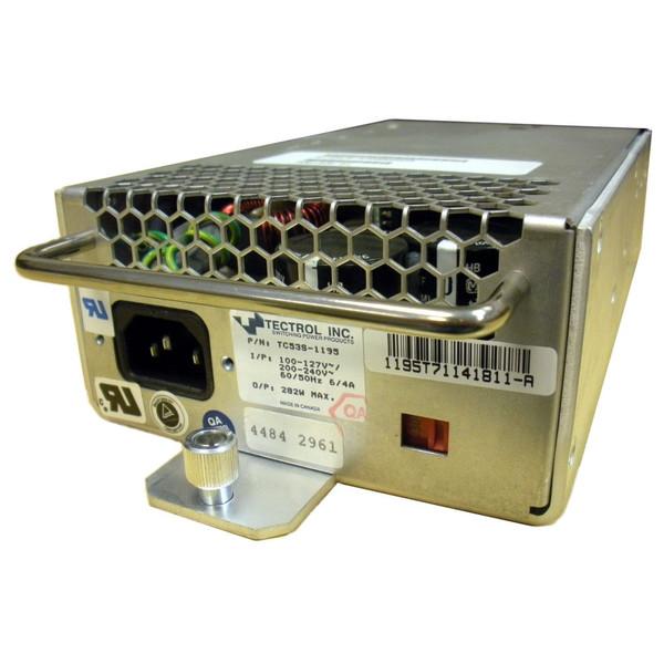 Sun 300-1328 200W Power Supply for SPARCstorage Array Model 214/219 RSM