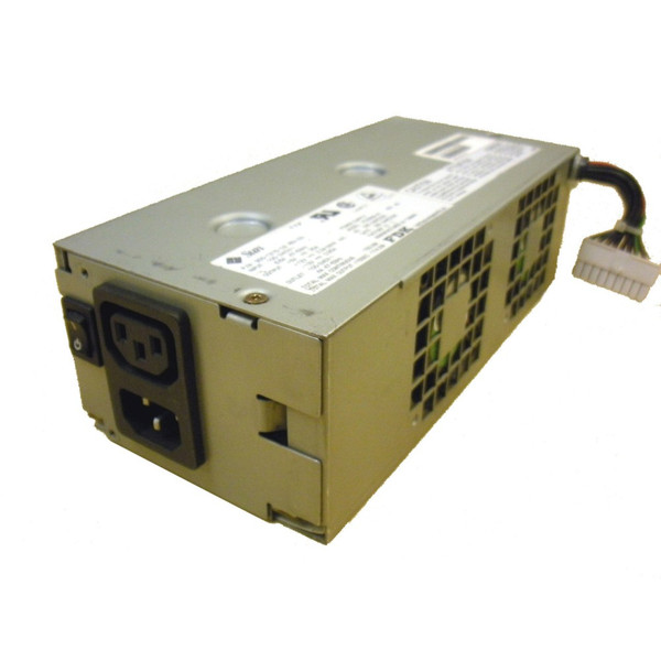 Sun 300-1215 150W Power Supply for SPARCstation 5/20