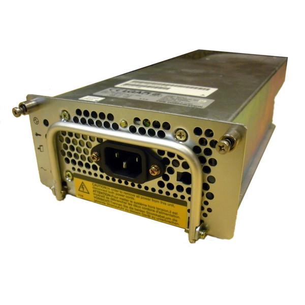 Sun 300-1471 Power Supply for StorEdge D240 Media Tray