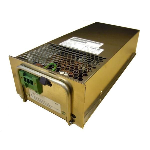 Sun 300-1428 360W DC Power Supply for Netra A1000 D1000 Array