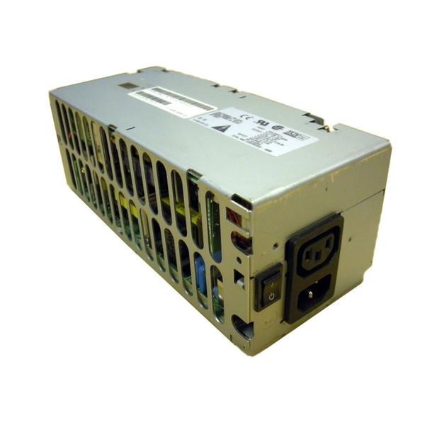 Sun 300-1308 180W Power Supply for Ultra1 E150