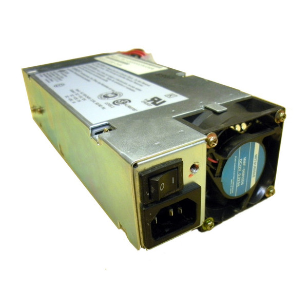 Sun 300-1038 85W Power Supply for SPARC 1, 1+, 2
