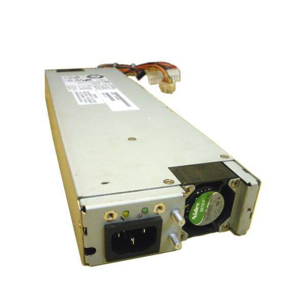 Sun 300-1847 320W Power Supply for V125 V210 RoHS